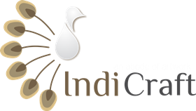 Indi_Craft_logo