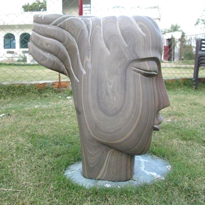 Makrana Marble Handicrafts in udaipur
