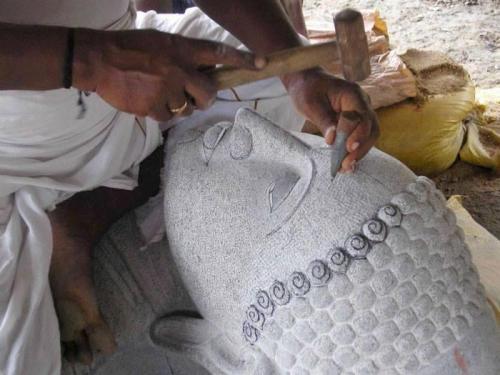 Handicraft Items at Best Price in Udaipur (12)
