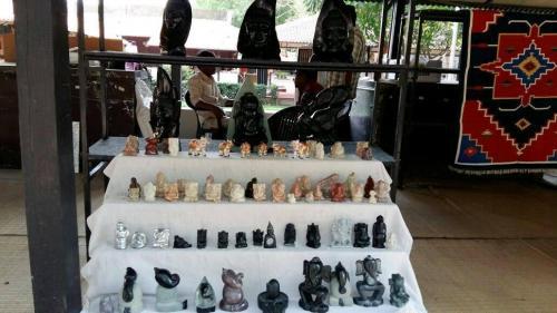 Handicraft Items at Best Price in Udaipur (13)