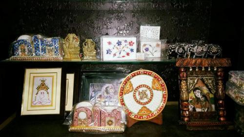 Handicraft Items at Best Price in Udaipur (15)