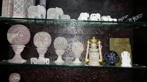 Handicraft Items at Best Price in Udaipur (16)