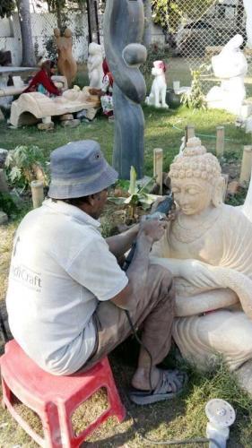 Handicraft Items at Best Price in Udaipur (19)