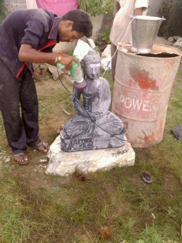 Handicraft Items at Best Price in Udaipur (4)