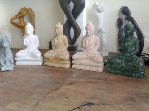 Handicraft Items at Best Price in Udaipur (8)